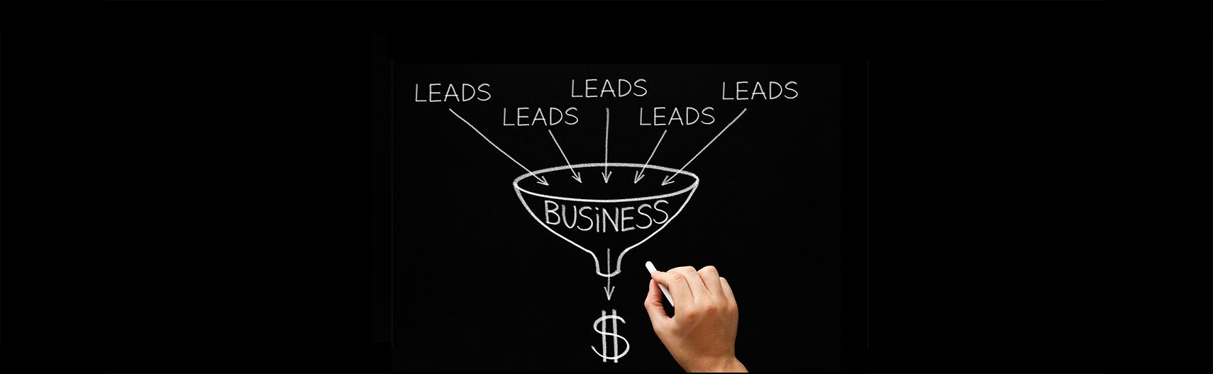 bigstock-Lead-Generation-Business-Funne-118802588-2