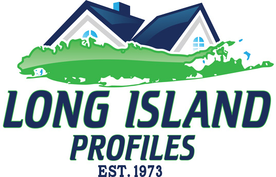 Long Island Profiles Real Estate Sales and Foreclosures